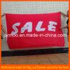 Cheappest Red Custom Flag Maker in China