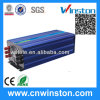 6000W off-Grid Solar System Pure Sine Wave Inverter Withce