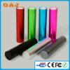 Paquete de energía portable del USB del External universal del teléfono de China/paquete de energía móvil/cargador