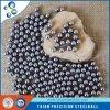 G1000 Ballen van het Staal van de Koolstof de Malende voor het Dragen