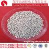 農業の使用のKieserite 23%の粒状の価格の一水化物のマグネシウム硫酸塩肥料