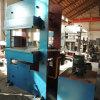 Heißer Verkaufs-Rahmen-Typ Gummivulkanisator mit Cer ISO9001