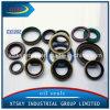 Хорошего качества, Механические узлы и агрегаты масляного уплотнения
