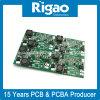 PCB de montagem SMT automática na China