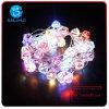 Праздник & Wedding Decoration СИД String Light с Crystal Balls