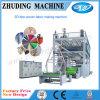 機械を作る3200/1600/2400mm PP SpunbondのNon-Wovenファブリック (ML)