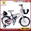 يبيع جنوب شرق شعبيّة طفلة لعب/طفلة درّاجة