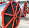 Conveyor Belt/Tear- Resistant Steel Cord Conveyor Belt/Conveyor Belt Suppliers