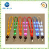 Горячее Sell Glow в The Dark Lanyard (JP-L031)