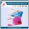 Smart Card senza contatto di Fashional CI con il prezzo competitivo