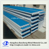 EPS Sandwich Panels Type и Metal Panel Material Insulated Panel