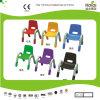 [كيقي] أطفال كرسي تثبيت داخليّ بلاستيكيّة ([كق50176ك])