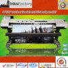 1.6m/1.8m Eco 용해력이 있는 인쇄 기계 (64 와 72 )