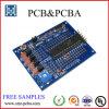 Circuit électronique de PCB pour la radio de la platine principale/MP3/l'amplificateur audio/lecteur de CD/l'Orateur