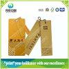 Atractivo Diseñado y alta calidad Etiqueta colgante de la ropa