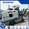 Fraiseuse froide d'asphalte chaud de la vente Xcm (XM130)