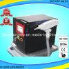 Laser do ND YAG da máquina do tratamento da boneca da cara preta