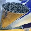 Buena solubilidad en el pegamento caliente del derretimiento de la poliamida de la baja temperatura Hy-288