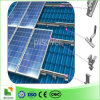 Кронштейн PV кронштейнов Поляк панели солнечных батарей солнечный