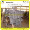 De Diesel Motor van uitstekende kwaliteit van de Motorfiets met de Prijs van de Fabriek
