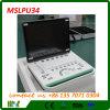 plein Digitals module de balayage Mslpu34 d'ultrason de technologie de l'image de 3D
