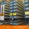 Almacén resistente del almacenaje del garage y estante industrial
