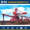 Travelling 500 Ton/H konzipierte Lieferungs-Ladevorrichtung mit SGS