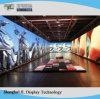 단계 P2.9를 위한 실내 LED 영상 벽