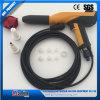 Injetor manual/automático do pulverizador/revestimento/pintura