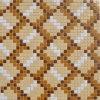 Настенная роспись Patterns Mosaic Tile Pattern Decorative Floor Tile Glass Tile Mosaic мозаики для Kitchen