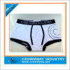 Calcinha para homem com calcinha com alta qualidade (CW-MU-10)