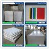 Libre de ácido Foam-Core Junta, la junta de espuma de PVC, Forex Hoja, edificio de la Junta de Sintra material y las placas de publicidad