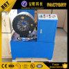 Marcação ISO 3 Anos de garantia da máquina de crimpagem de mangueira /Montagem Swagger