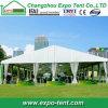 Tente blanche de chapiteau de 200 personnes à vendre