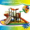 Buen Standards Variety de Sizes Cheap Kid Outdoor Playground