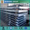 Mat. No DIN 1.4120 x20crmo13 en acier inoxydable résistant à la chaleur