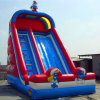 Grande trasparenza di Inflatabler in estate (SL-011)