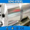 Strato di alluminio della stagnola della bobina della pianura di rivestimento del laminatoio