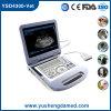 Ysd4300 Ce approuvé scanner d'échographie vétérinaire
