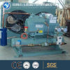 Unidad de condensación con el CE aprobado