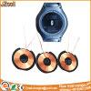 Qi Induction Coil Tx Coil für Samsung Smart Watch Coil