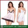 Prix bon marché Plus Size Mesdames Lingerie Sexy Vente en gros