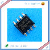Nuevo y original de las piezas del IC L6387ED