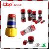 Reducer12-10mm, conetores para o micro duto, redutor para o acoplador de Microduct