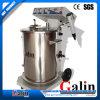 Rivestimento della polvere della tramoggia di Galin/macchina di fluidificazione pittura/dello spruzzo (K-303)