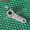 Часть CNC нержавеющей стали подвергая механической обработке для OEM Electornics радушного