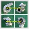 Turbocompressor TurboTd05-10A 49189-00500 49178-00510 Me080098 Me013134 49178-00500, 49178-00530, 49178-00540 49178-00520, 49178-00550,