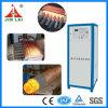 De industriële Machine van het Smeedstuk van de Inductie van de Staaf van de Staaf Automatische Hete (jlz-45)