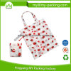 Eco Friendly Recycle Foldaway Non-Woven Shopping Tote Bag