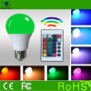 Aluminium Alloy LED Bulb Lights Multicolor, 220V 3W LED Bulb Lights, GU10 LED Bulb Lights